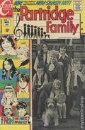 Partridge Family (1971) 1
