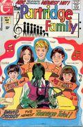 Partridge Family (1971) 2