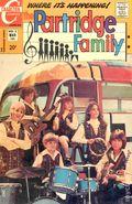 Partridge Family (1971) 8