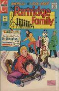 Partridge Family (1971) 9