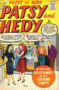 Patsy and Hedy (1952) 59