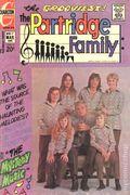 Partridge Family (1971) 17