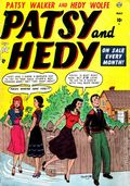 Patsy and Hedy (1952) 3