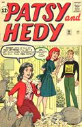 Patsy and Hedy (1952) 86