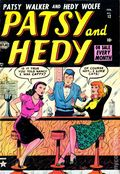 Patsy and Hedy (1952) 12
