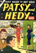 Patsy and Hedy (1952) 17