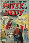 Patsy and Hedy (1952) 23