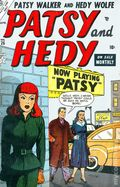 Patsy and Hedy (1952) 26