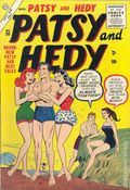 Patsy and Hedy (1952) 36