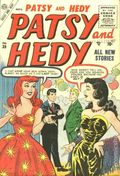 Patsy and Hedy (1952) 39