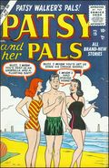 Patsy and Her Pals (1953) 15