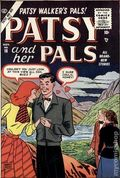 Patsy and Her Pals (1953) 18