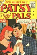 Patsy and Her Pals (1953) 21