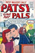 Patsy and Her Pals (1953) 24