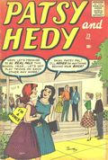 Patsy and Hedy (1952) 73