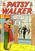 Patsy Walker (1945) 51