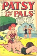 Patsy and Her Pals (1953) 2