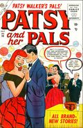 Patsy and Her Pals (1953) 14