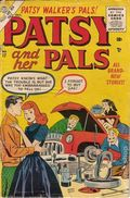 Patsy and Her Pals (1953) 17