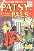 Patsy and Her Pals (1953) 20