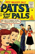 Patsy and Her Pals (1953) 23