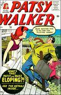 Patsy Walker (1945) 78
