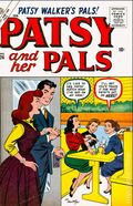 Patsy and Her Pals (1953) 26