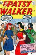 Patsy Walker (1945) 99