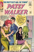 Patsy Walker (1945) 120