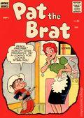 Pat the Brat (1953) 22