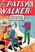 Patsy Walker (1945) 63