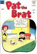 Pat the Brat (1953) 25