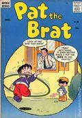 Pat the Brat (1953) 31