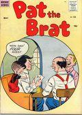 Pat the Brat (1953) 32