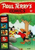 Paul Terry's Comics (1954) 88