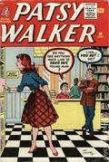Patsy Walker (1945) 89