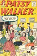 Patsy Walker (1945) 92