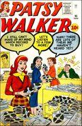 Patsy Walker (1945) 95