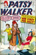 Patsy Walker (1945) 105