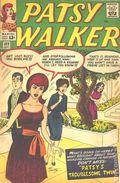 Patsy Walker (1945) 109