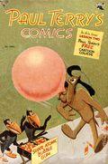 Paul Terry's Comics (1954) 123