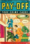 Pay-Off (1948 D.S. Publishing) 2