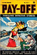 Pay-Off (1948 D.S. Publishing) 5