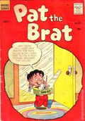 Pat the Brat (1953) 27
