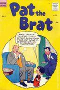 Pat the Brat (1953) 33