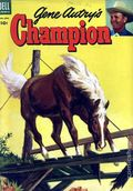 Gene Autry's Champion (1952) 13