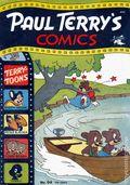 Paul Terry's Comics (1954) 94