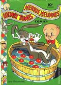 Looney Tunes and Merrie Melodies (1941 Dell) 13