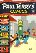 Paul Terry's Comics (1954) 98