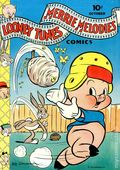Looney Tunes and Merrie Melodies (1941 Dell) 24